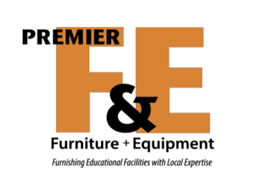 Premier Furniture and Equipment